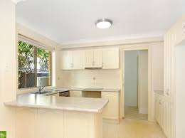 Wollongong Beach House - jackson residential specialises in real estate in wollongong