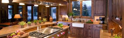 Interior Design Pictures Of Kitchens Cherry Creek