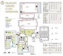 bureau des congres salle unique palais des congres plan salle hd wallpaper images