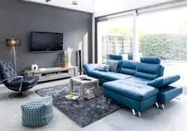 h et h canapé magasin de meuble contemporain h h à nantes et nazaire