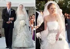 chelsea clinton wedding dress wedding dress chelsea clinton wedding dress complete ideas of