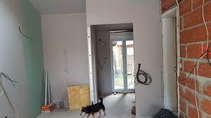 am駭ager garage en chambre am駭ager garage en chambre 28 images transformez votre garage