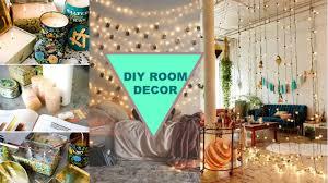 best diy home decor 409 best diy bedroom decor images on pinterest diy home and