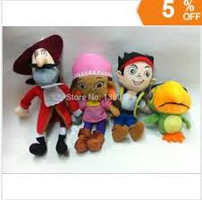 buy wholesale jack neverland pirates china jack