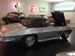 corvettes and more 33 best corvette images on corvettes cars and chevy