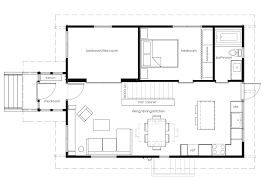 app to create floor plans apartment interior design app the best two storey house plans house