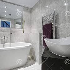 Bathtub Re Enamel Enamel Bath Paint Resurfacing And Repair Uk By Mend A Bath
