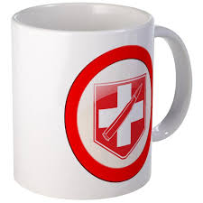 awesome coffee mugs amazon com cafepress juggernog mugs unique coffee mug coffee