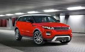 range rover evoque drawing range rover evoque to be produced around the clock photos 1 of 2