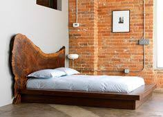 Cool Headboards by Upgrading Your Bedroom With Cool Headboards Just For Fun