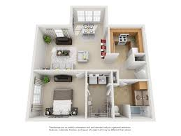 Greensboro Coliseum Floor Plan Floor Plans The Amesbury Apartments Greensboro Nc