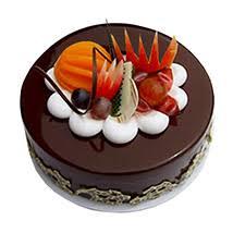order a cake online online cake delivery order cake online from ferns n petals