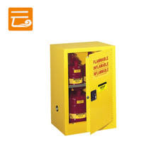 Safe Cabinet Laboratory File Cabinet 04 Safety Supplies 04 Safety Supplies Direct From Kunshan
