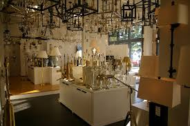 lighting stores in maryland top lighting stores in maryland f20 on fabulous collection with