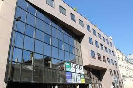 location bureaux boulogne billancourt location bureaux boulogne billancourt 92100 1 438m id 331159