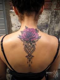 best 25 sister tattoo designs ideas on pinterest matching