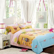 theme comforters linen pillowcase picture more detailed picture about
