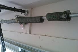 Overhead Door Repairs Door Services Bird Garage Door