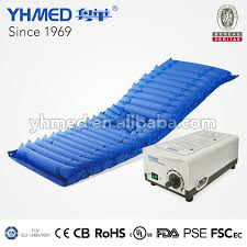 used hospital bed mattress buy medical mattress with toilet bowl