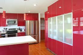 ikea kitchen cabinet doors peeling ikea kitchen cant stop photographing it peeling all