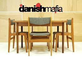 Maple Dining Room Table And Chairs Articles With Maple Dining Room Table And 6 Chairs Tag