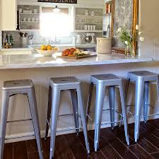 Furniture Cheap Kitchen Bar Stools by Furniture Cheap Bar Stool Silver Bar Stools Wooden Kitchen Stools