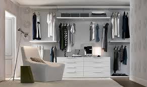 Industrial Closet Organizer - bedroom beautiful woman dress room decor with open space closet