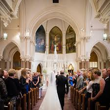 religious wedding religious wedding ceremony what you need to tell guests
