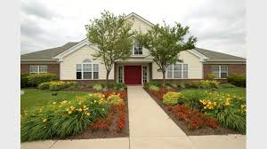 Two Bedroom House For Rent Barton Farms Apartments For Rent In Greenwood In Forrent Com