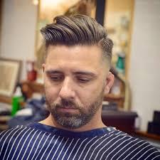 matt lauer haircut 72 best haircut images on pinterest man s hairstyle men s hair