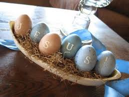 christian easter baskets all my eggs are in one easter basket free gas for your think