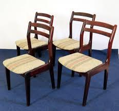 nathan dining room chairs nathan dining room chairs home design