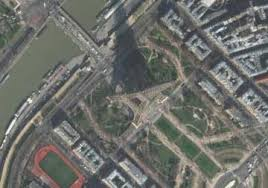 aerial maps terraserver aerial photos satellite images the leader in