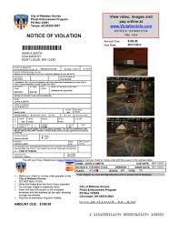 passing red light ticket safetrax railroad crossing enforcement american traffic solutions