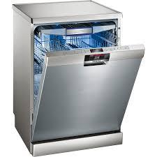 siemens dishwasher on dishwasher on with hd resolution 1600x1600