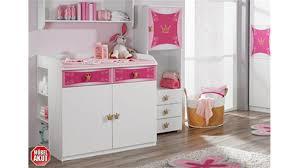 babyzimmer landhaus kate kinderzimmer in weiß und rosa 3 teilig
