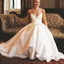 most gorgeous wedding dress best 25 gorgeous wedding dress ideas on wedding