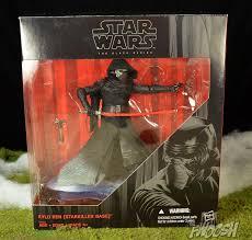 starkiller base star wars the force awakens wallpapers hasbro star wars the force awakens black series kylo ren
