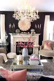 home goods decor best decoration ideas for you
