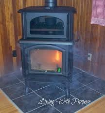 get rid of fireplace smell home decorating interior design