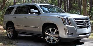 cadillac escalade lease calculator york car lease deals view inventory global auto leasing