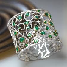 bespoke jewellery 28 best gemoro bespoke jewellery images on jewelry