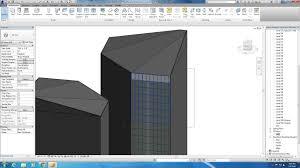Curtain Wall Mullion Revit Windows Awning Autodesk Community Minimum Revit Put Mullions On