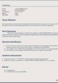 20455 best brainfood images on pinterest resume format resume