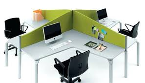 office desk desk office furniture wall mounted home computer