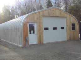 garage apartment kit menards garage kits 30x40 wood lumber prefab car lowes 24x24 kit