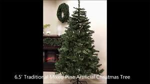realistic artificial trees beautiful