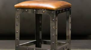 Furniture Counter Stools Ikea Ebay by Bar Wooden Bar Stool Cheap Rustic Bar Stools Ebay Bar Stools For