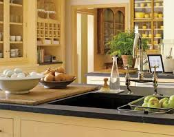 martha stewart kitchen design ideas kitchen inspiring martha stewart kitchen design ideas 32 for