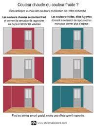comment peindre une chambre avec 2 couleurs comment associer la couleur gris en décoration deco couleur